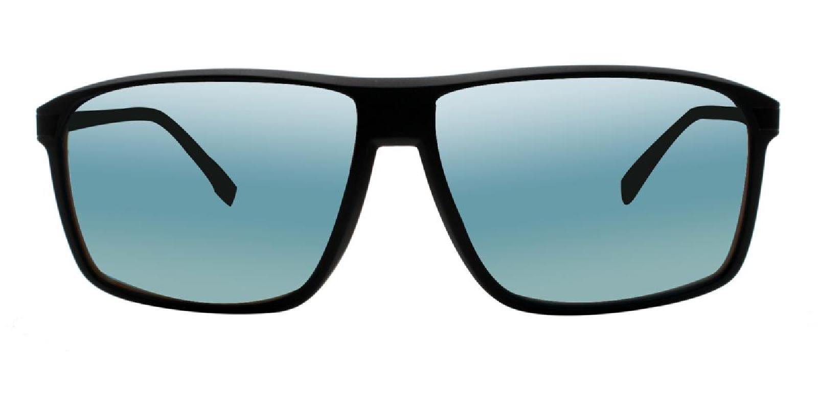 Brighton-Black-Square-TR-Sunglasses-additional2