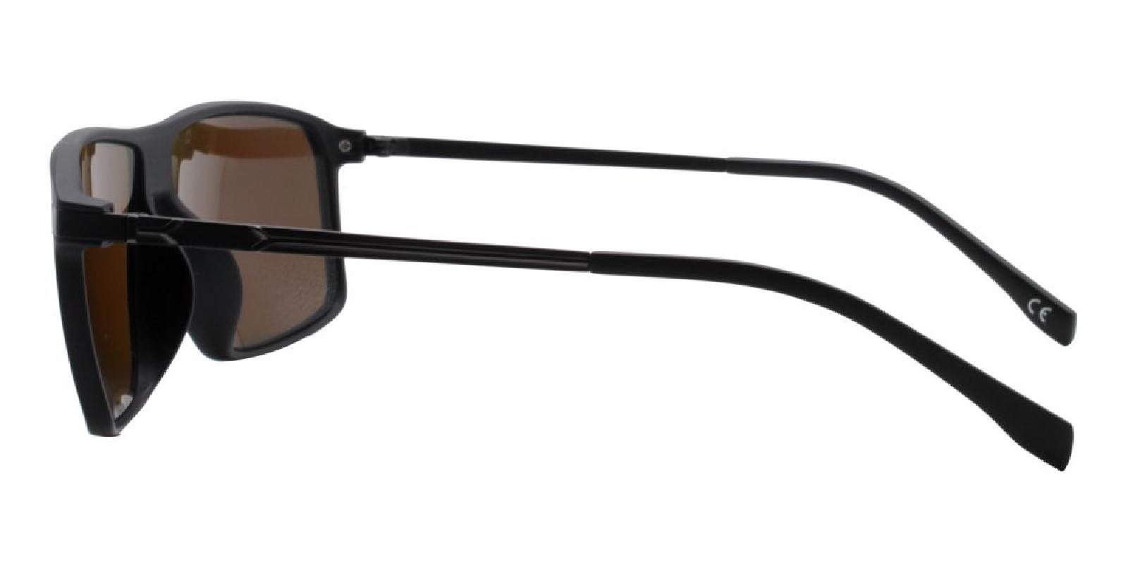 Brighton-Black-Square-TR-Sunglasses-additional3