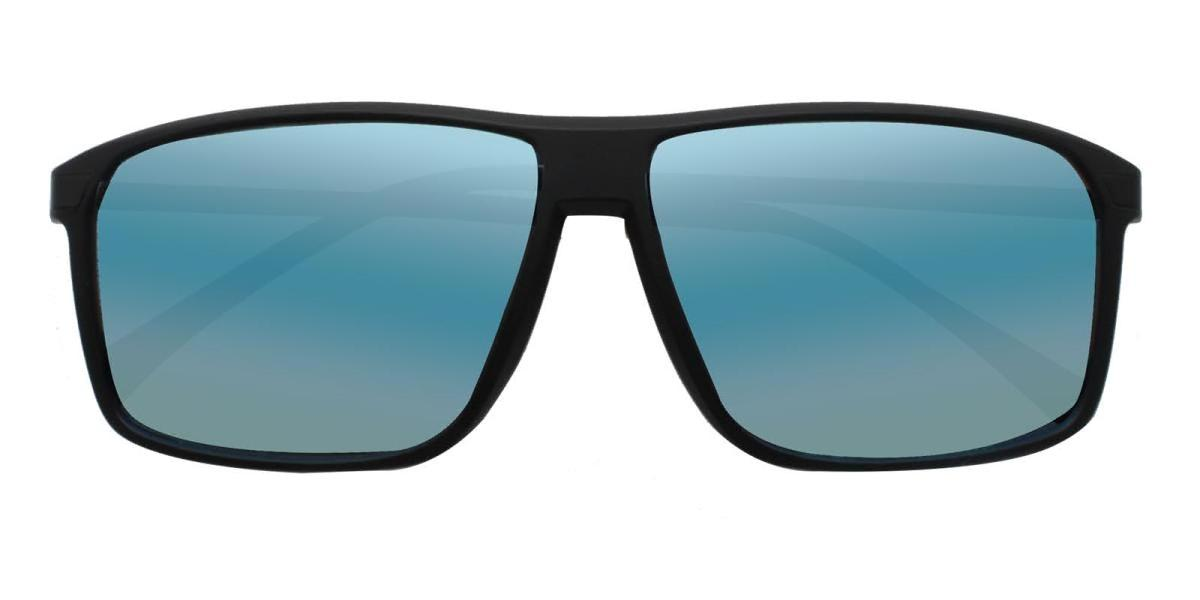 Brighton-Black-Square-TR-Sunglasses-detail