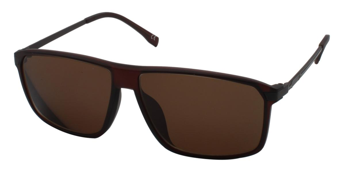 Brighton-Brown-Square-TR-Sunglasses-additional1