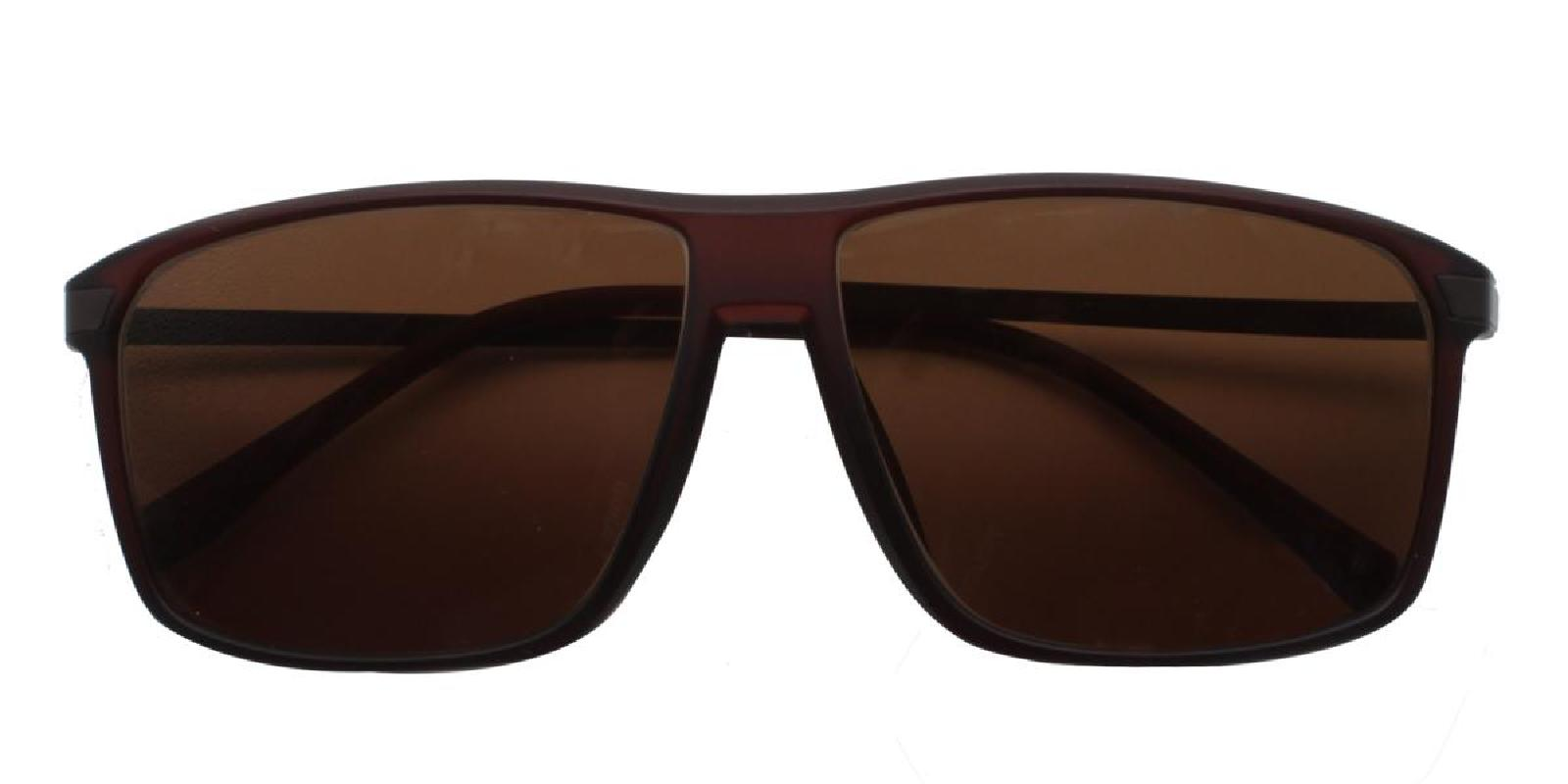 Brighton-Brown-Square-TR-Sunglasses-additional2