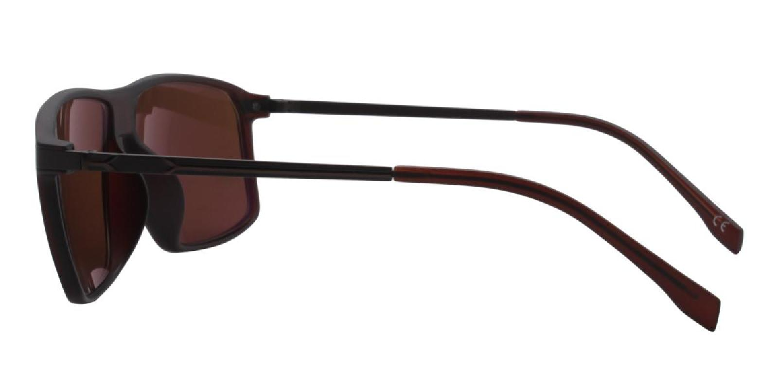 Brighton-Brown-Square-TR-Sunglasses-additional3