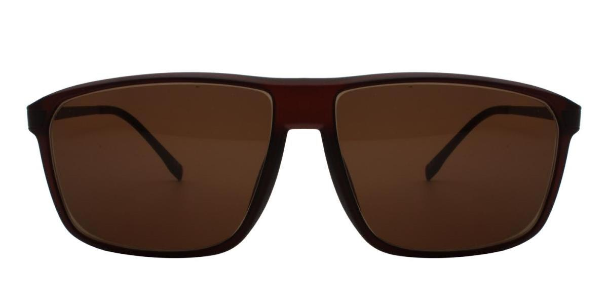 Brighton-Brown-Square-TR-Sunglasses-detail
