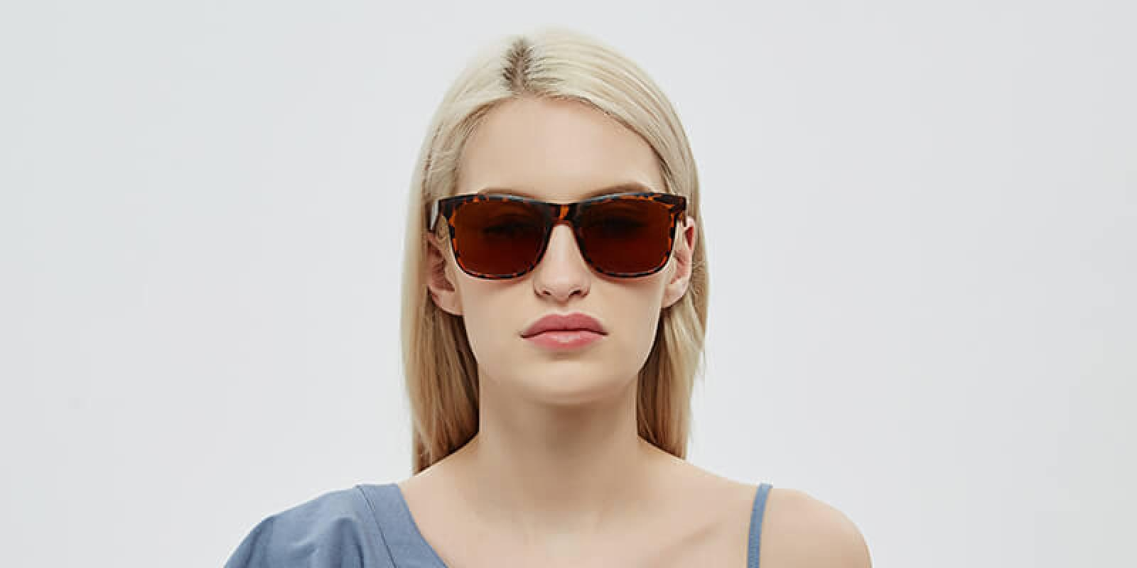 Hanowe-Brown-TR-Sunglasses-detail1