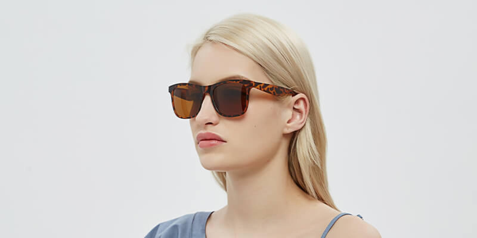 Hanowe-Brown-TR-Sunglasses-detail2