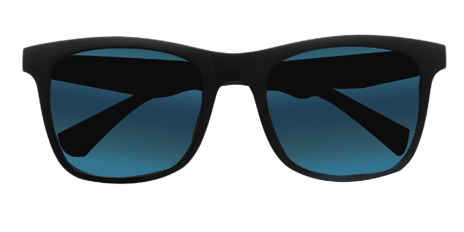 Hanowe-Black-Square / Cat-TR-Sunglasses-additional2