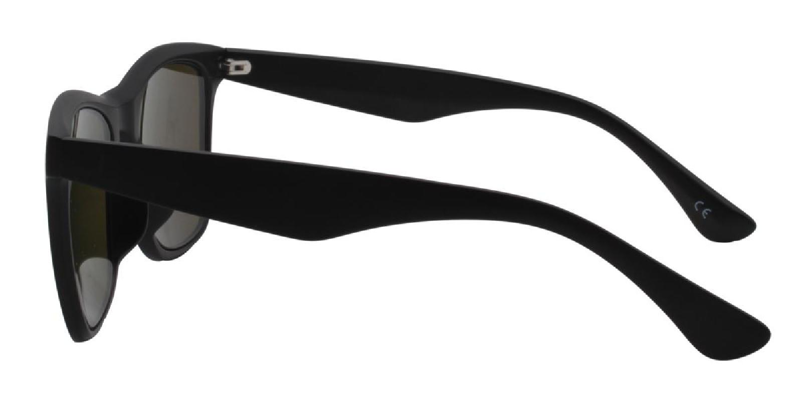 Hanowe-Black-Square / Cat-TR-Sunglasses-additional3