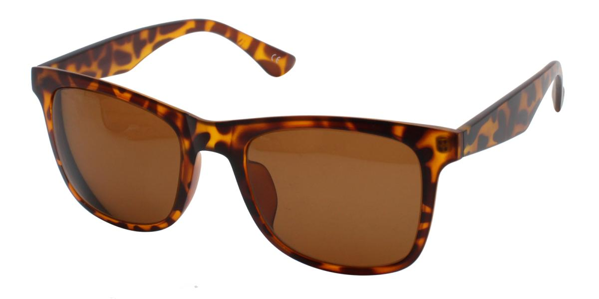 Hanowe-Brown-Square / Cat-TR-Sunglasses-additional1
