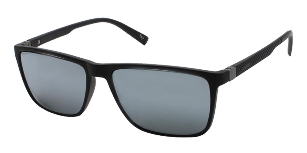 Belmont-Black-Rectangle-TR-Sunglasses-additional1
