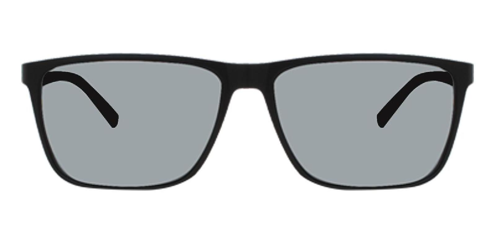 Belmont-Black-Rectangle-TR-Sunglasses-additional2