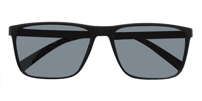 Belmont-Black-Sunglasses