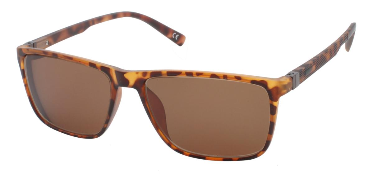 Belmont-Brown-Rectangle-TR-Sunglasses-additional1