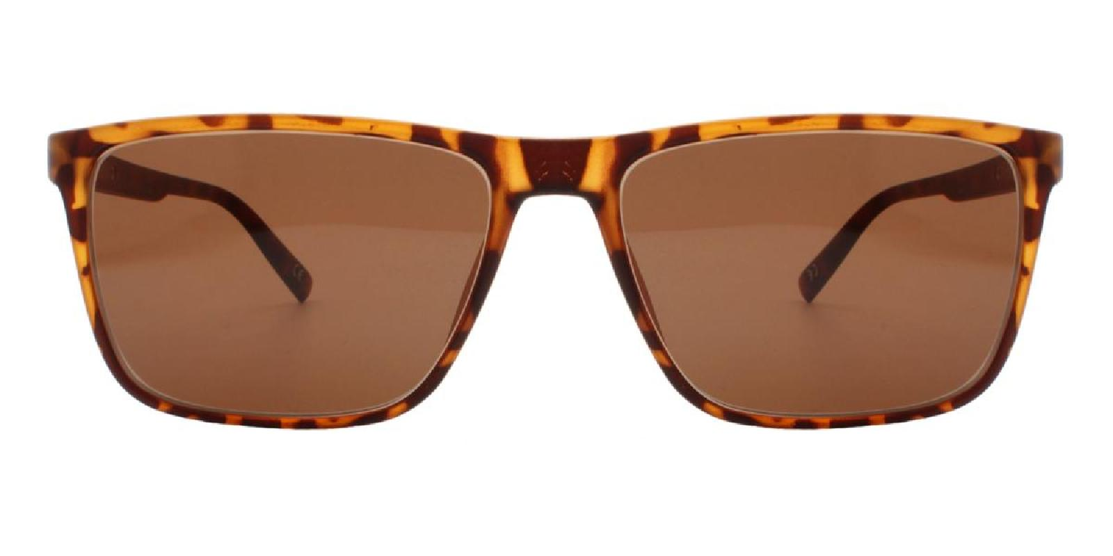 Belmont-Brown-Rectangle-TR-Sunglasses-additional2