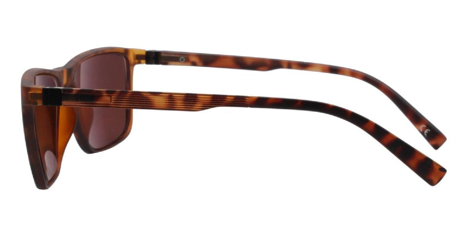 Belmont-Brown-Rectangle-TR-Sunglasses-additional3