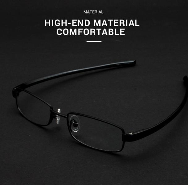Slender-Black-Metal-Eyeglasses-detail2
