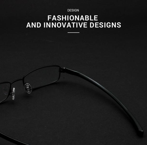 Slender-Black-Metal-Eyeglasses-detail3