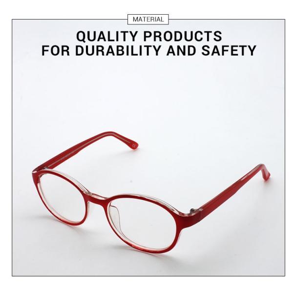 Achiever-Blue-Plastic-Eyeglasses-detail2