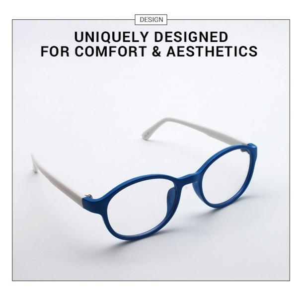 Achiever-Blue-Plastic-Eyeglasses-detail3