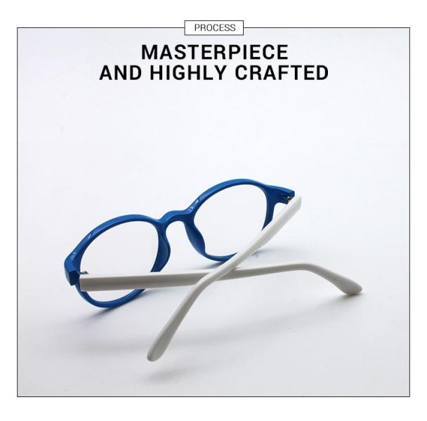 Achiever-Blue-Plastic-Eyeglasses-detail4
