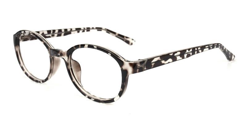 Achiever-Pattern-Eyeglasses