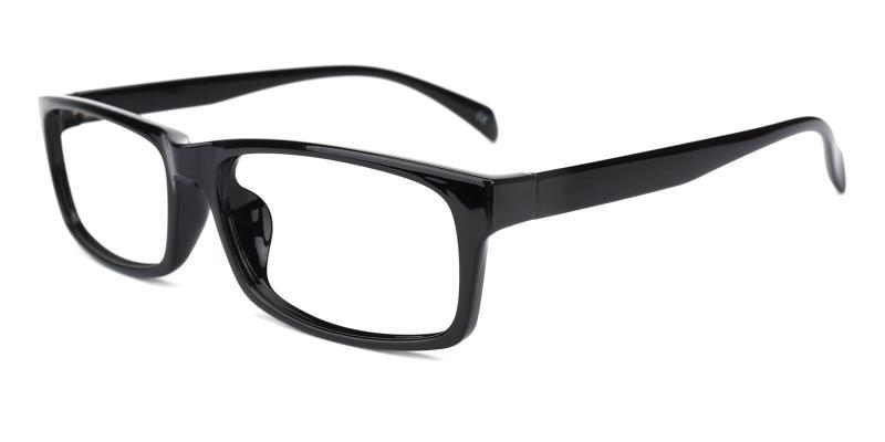 Remoriay-Black-Eyeglasses