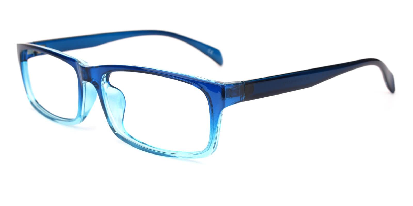 Remoriay-Blue-Rectangle-TR-Eyeglasses-additional1