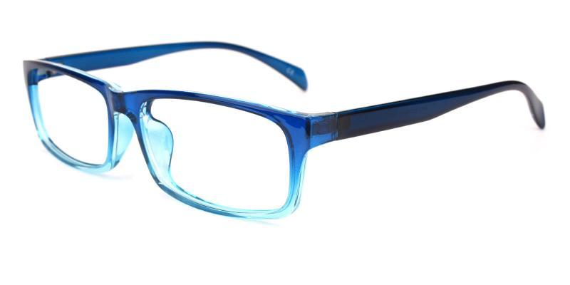 Remoriay-Blue-Eyeglasses
