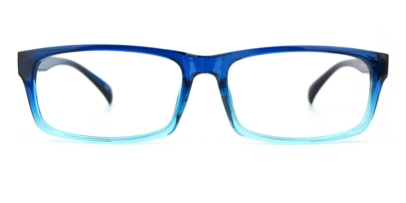 Remoriay-Blue-Rectangle-TR-Eyeglasses-additional2