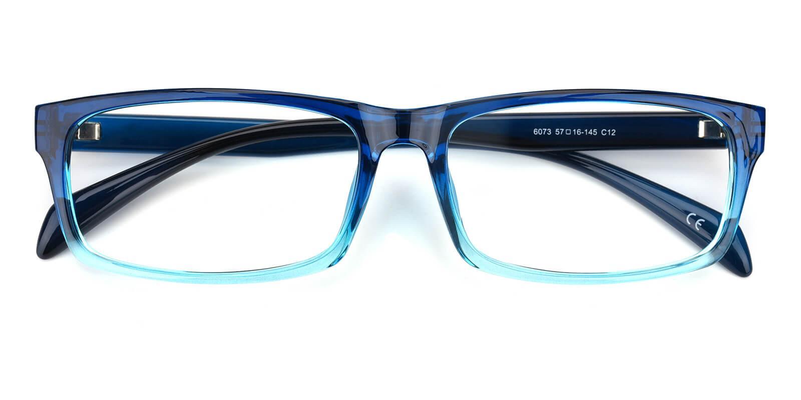 Remoriay-Blue main image
