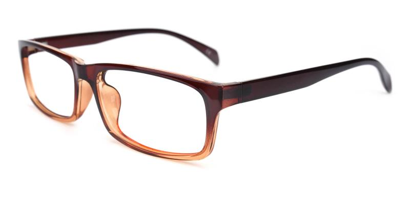 Remoriay-Brown-Eyeglasses