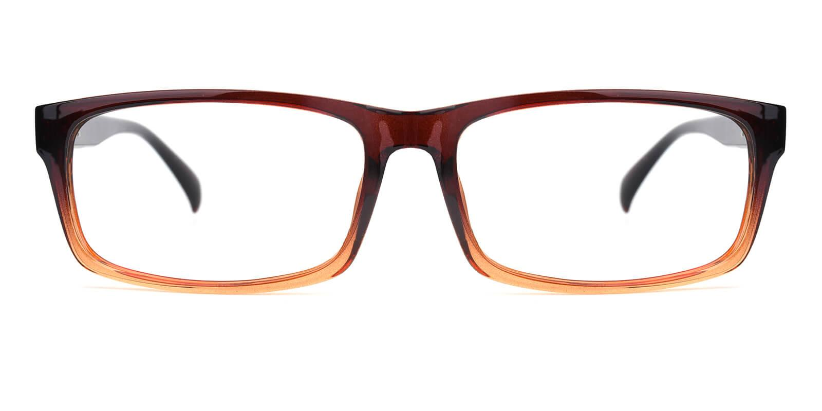Remoriay-Brown-Rectangle-TR-Eyeglasses-additional2