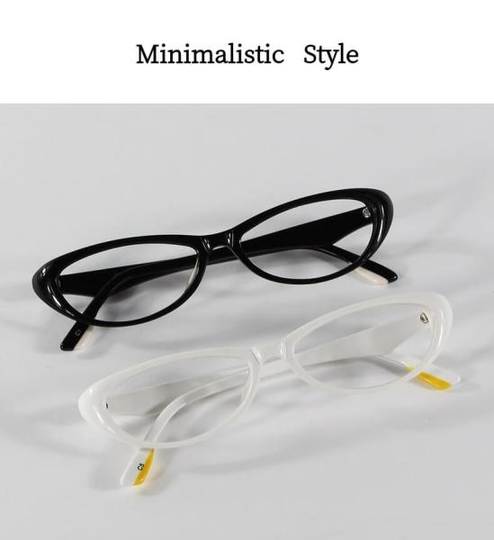 Neutral-White-Acetate-Eyeglasses-detail1