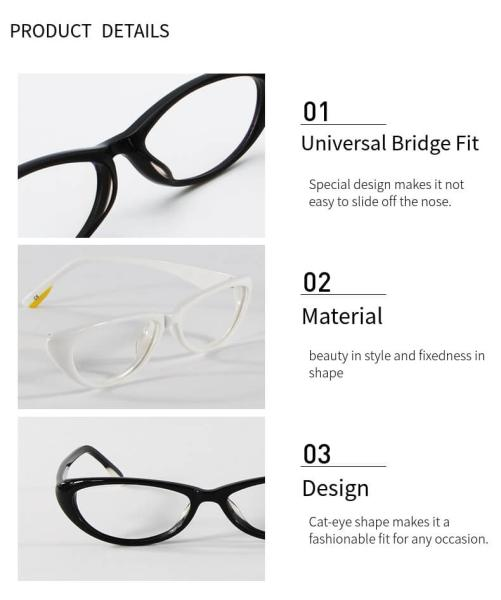 Neutral-White-Acetate-Eyeglasses-detail2
