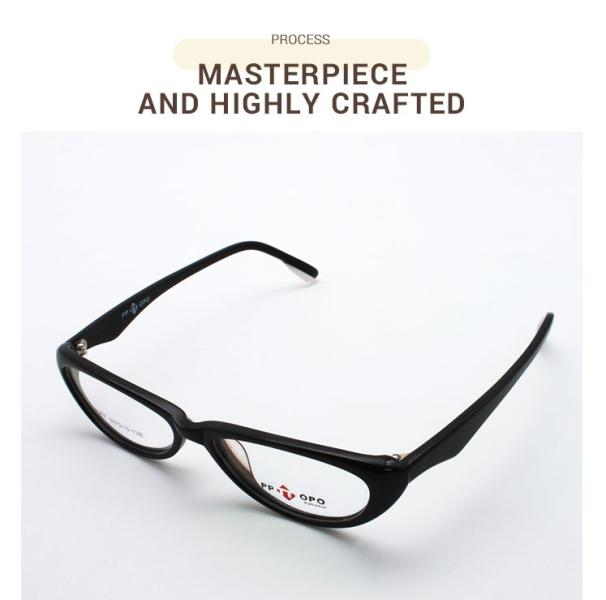 Neutral-White-Acetate-Eyeglasses-detail4