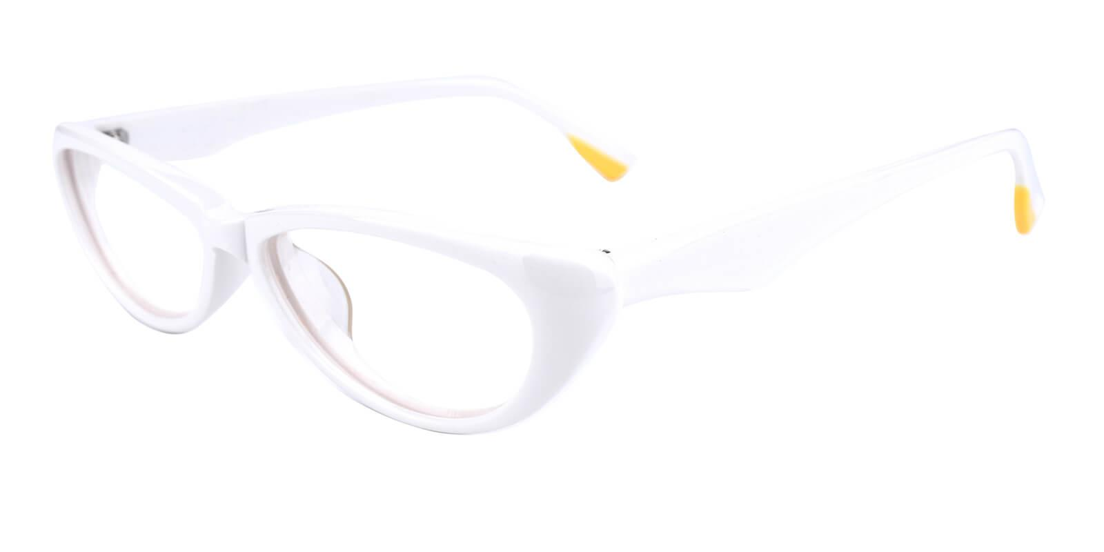 Neutral-White-Cat-Acetate-Eyeglasses-additional1