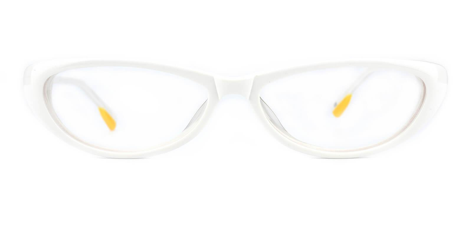 Neutral-White-Cat-Acetate-Eyeglasses-additional2