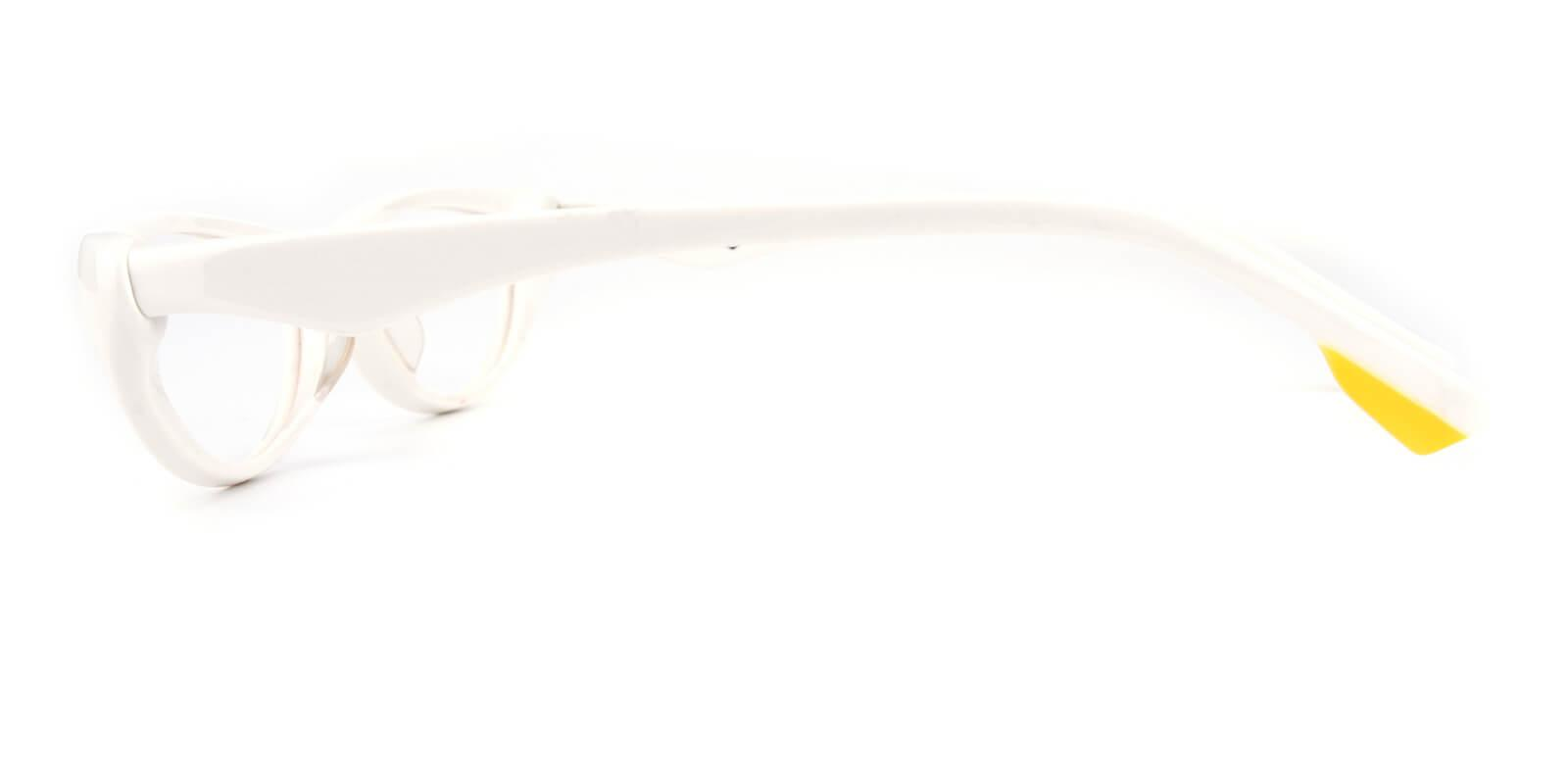 Neutral-White-Cat-Acetate-Eyeglasses-additional3