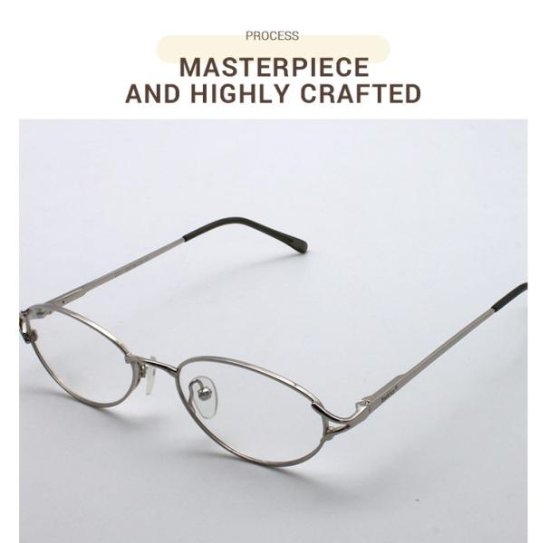 Victoria-Gold-Metal-Eyeglasses-detail4