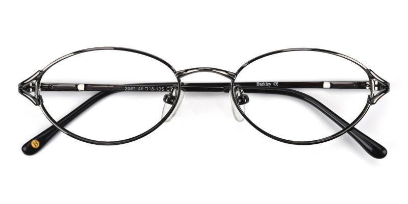 Victoria-Gun-Eyeglasses