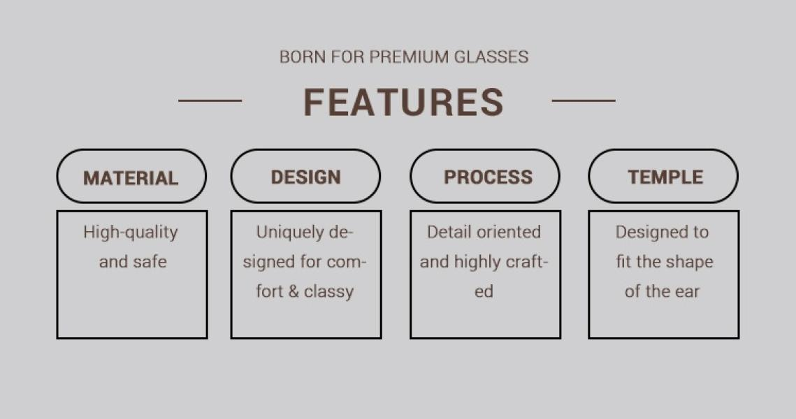 Morelia-Pink-Titanium-Eyeglasses-detail1