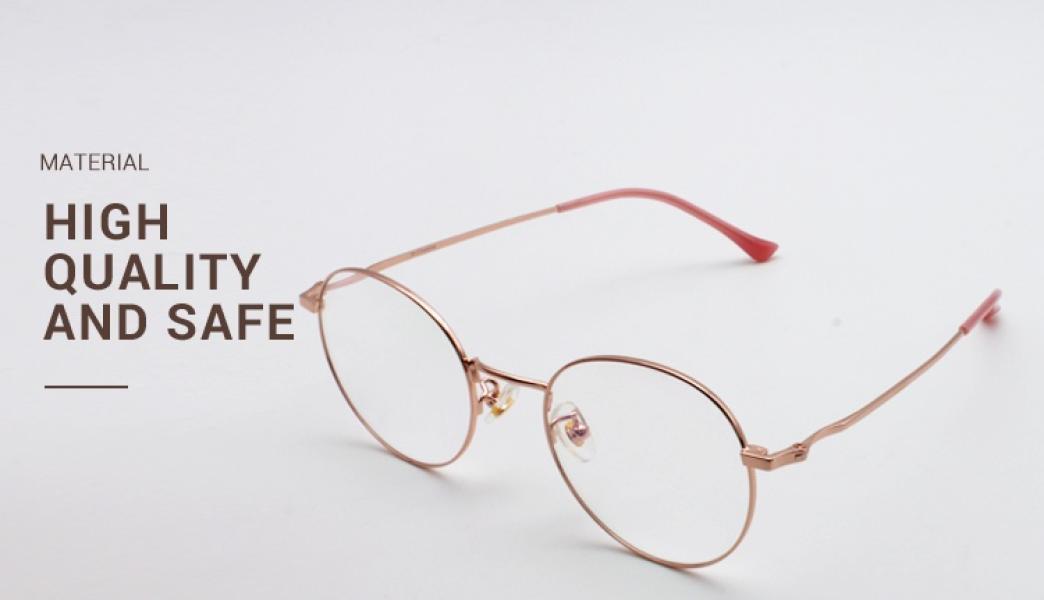 Morelia-Pink-Titanium-Eyeglasses-detail2