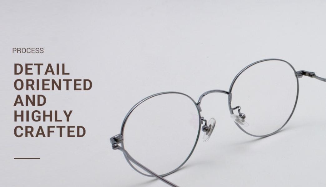 Morelia-Blue-Titanium-Eyeglasses-detail4
