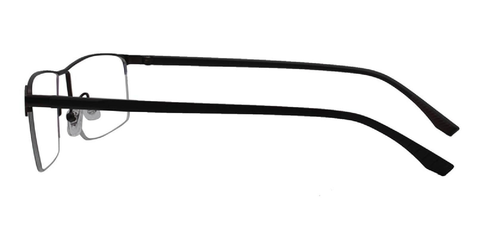 Isaac-Brown-Rectangle-Metal-Eyeglasses-additional3
