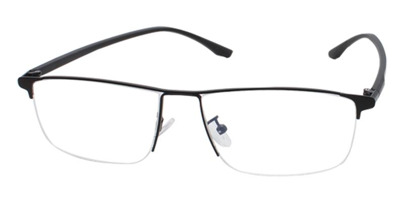 Isaac-Gun-Eyeglasses