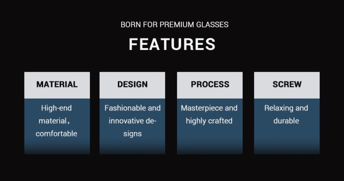 Frade-Black-Metal-Eyeglasses-detail1