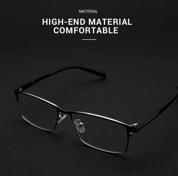 Frade-Black-Metal-Eyeglasses-detail2