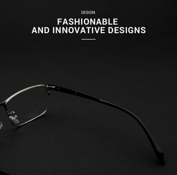 Frade-Black-Metal-Eyeglasses-detail3