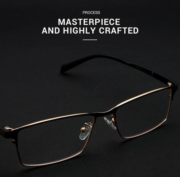 Frade-Black-Metal-Eyeglasses-detail4