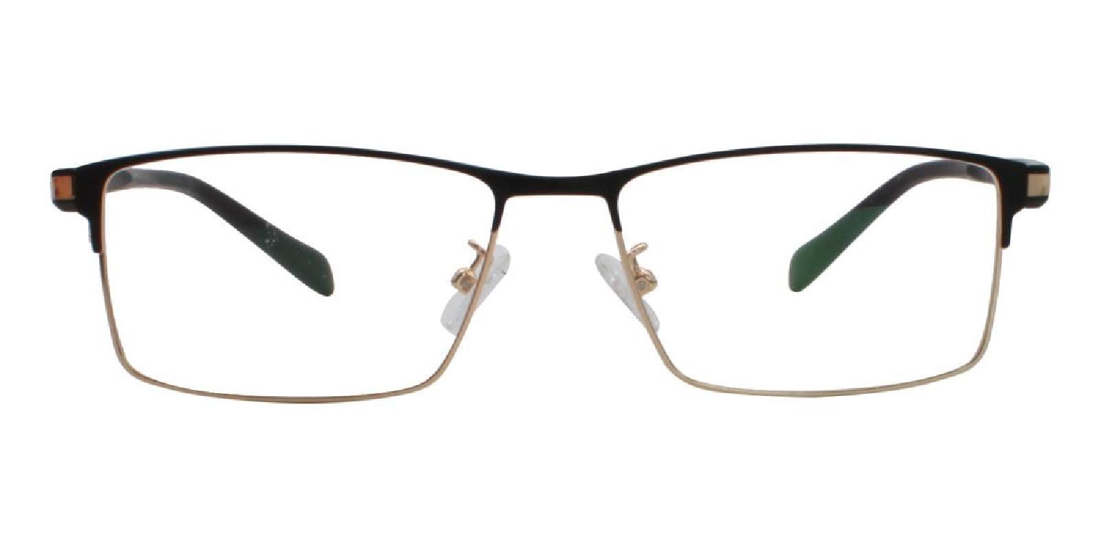 Frade-Gold-Rectangle-Metal-Eyeglasses-additional2