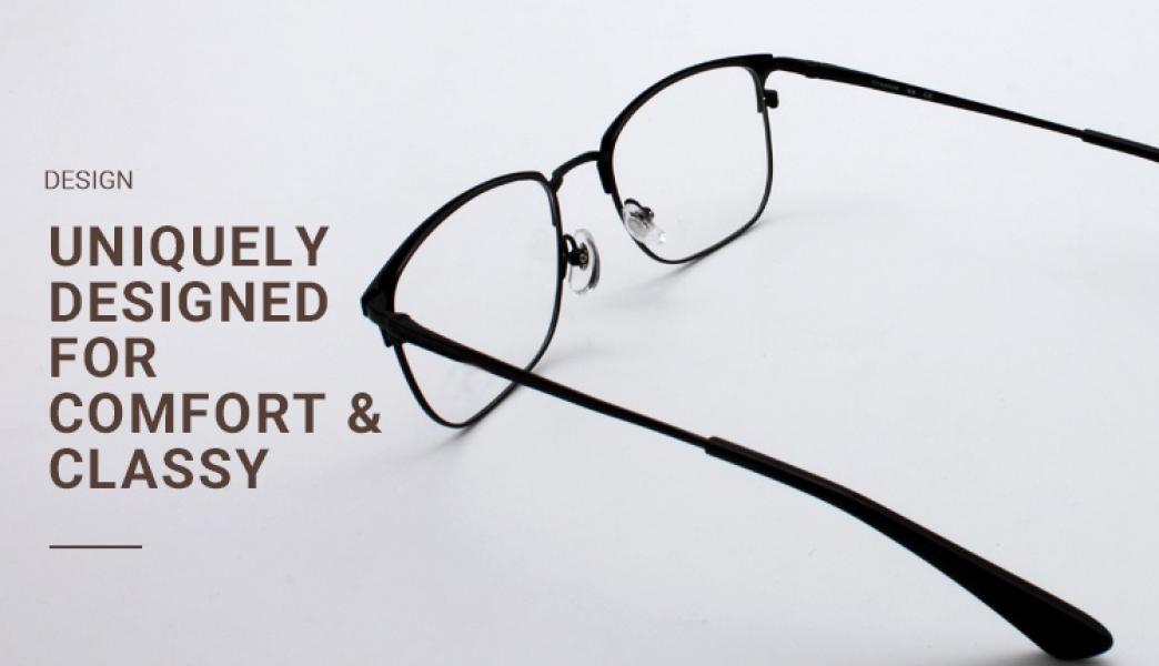 Christina-Gun-Titanium-Eyeglasses-detail3